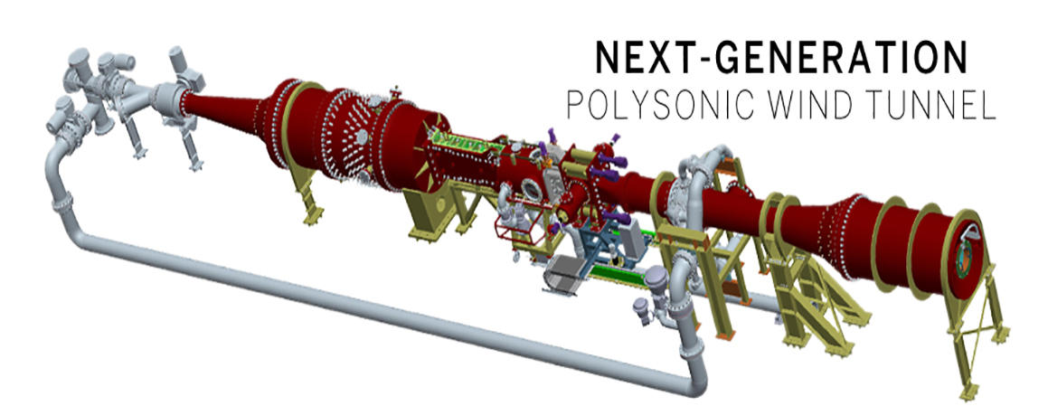 The-next-generation-Polysonic-Wind-Tunnel_banner.jpg