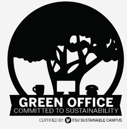 GreenOfficeLogo.PNG